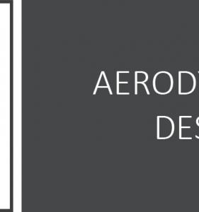 Aerodynamische vorm