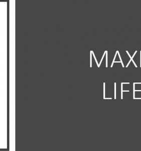 Maximale levensduur